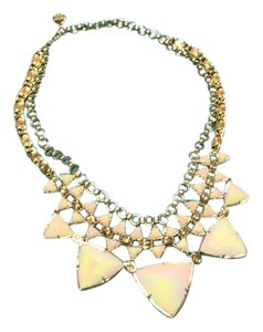 Kendra Scott Kendra scott necklace