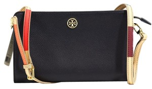 Tory Burch Handbag Wallet Cross Body Bag