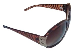 Guess GUESS GU 7002 TO-34 60-17-128 SUNGLASSES NEW