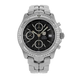 TAG Heuer TAG Heuer Link CT2111.BA0550 (13158)