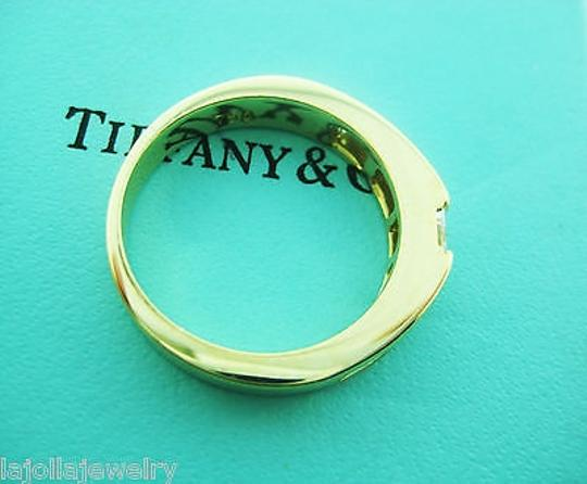 Tiffany & Co. Rings