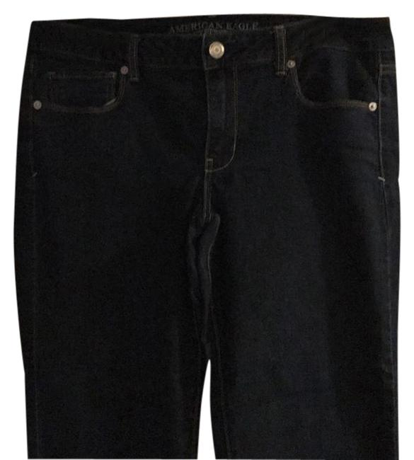 Preload https://img-static.tradesy.com/item/20762924/american-eagle-outfitters-dark-wash-rinse-skinny-super-stretch-straight-leg-jeans-size-35-14-l-0-1-650-650.jpg