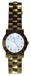 Marc by Marc Jacobs MBM3056 Amy