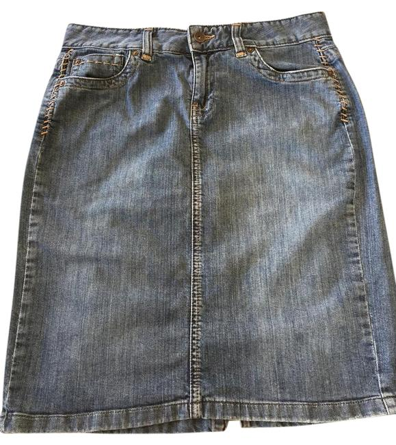Preload https://img-static.tradesy.com/item/20763267/calvin-klein-denim-medium-wash-knee-length-skirt-size-6-s-28-0-1-650-650.jpg