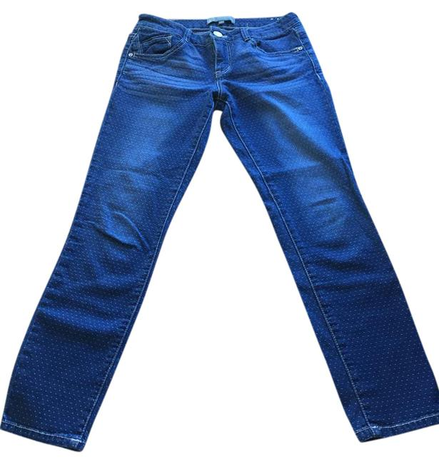 Preload https://img-static.tradesy.com/item/20763335/wit-and-wisdom-blue-medium-wash-dotted-ankle-skinny-jeans-size-25-2-xs-0-1-650-650.jpg