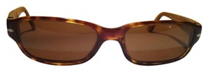 Persol Persol 2602-S 52-16 24/47 Polarized Sunglasses Made in Italy