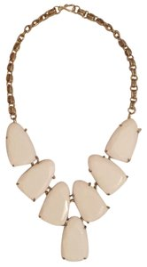 Kendra Scott White Harlow