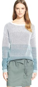 Vince Fall Spring Knit Sweater