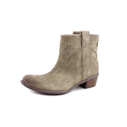 Lucky Brand Boots Image 0