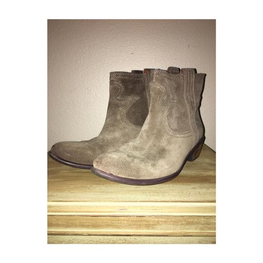 Lucky Brand Boots Image 1