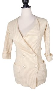 Marc Jacobs Cardigan Cashmere Sweater