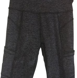 Beyond Yoga spacedye long legging with side pockets
