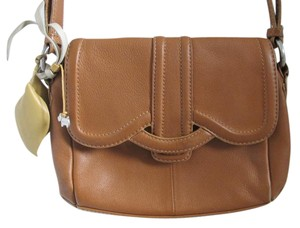 RADLEY LONDON Casual Chic Trend Cross Body Bag