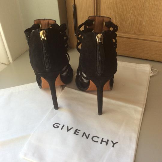 Givenchy Pumps Image 5
