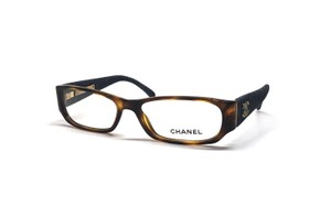 Chanel CH 3169 - CUTE TORTOISE CHANEL OPTICAL GLASSES - FREE 3 DAY SHIPPING