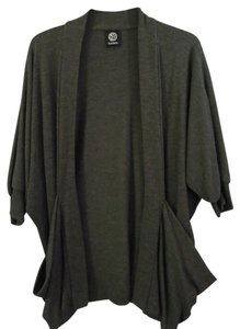Bobeau Pockets Tunic