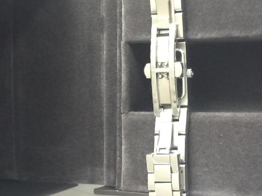 Gucci Gucci diamonds watch/price reduced Image 3
