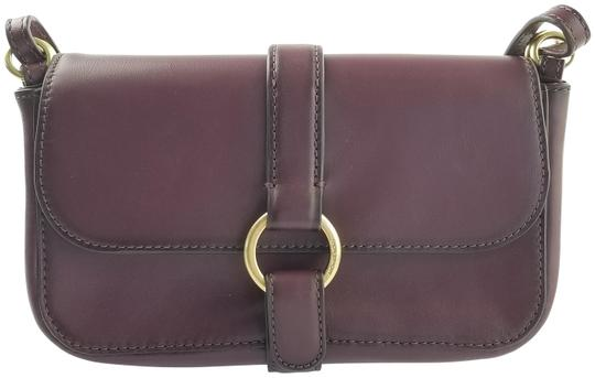 Preload https://img-static.tradesy.com/item/20766506/michael-kors-quincy-large-wallet-plum-purple-leather-cross-body-bag-0-3-540-540.jpg