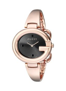 Gucci Guci Guccissima Ladies Watch YA134305