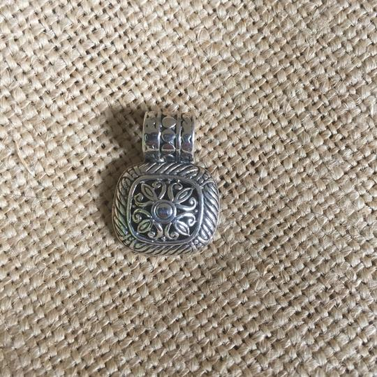 Other Sterling Pendant Image 2