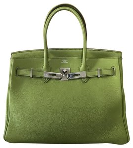 40adf04290 Hermès Birkin 30 Bags - Up to 70% off at Tradesy