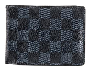 Louis Vuitton Louis Vuitton Multiple Wallet