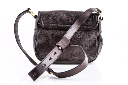 Michael Kors Cross Body Bag Image 3