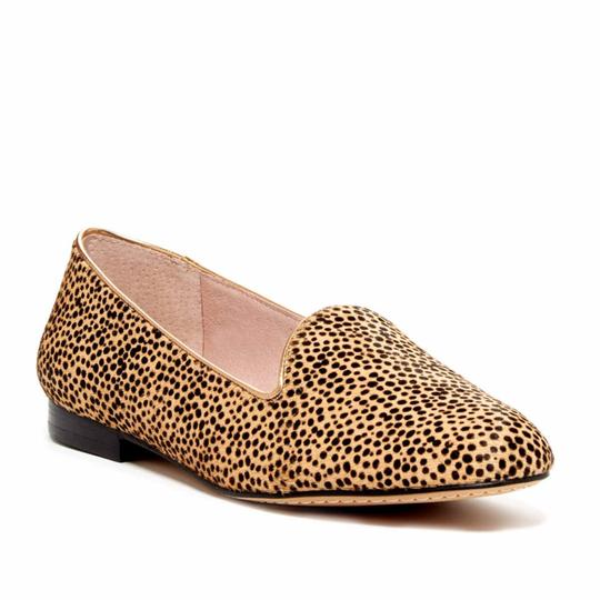 Vince Camuto Flats Image 0