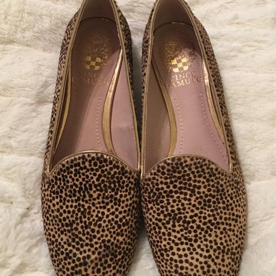 Vince Camuto Flats Image 1