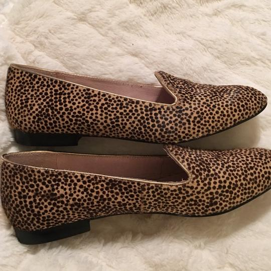 Vince Camuto Flats Image 4