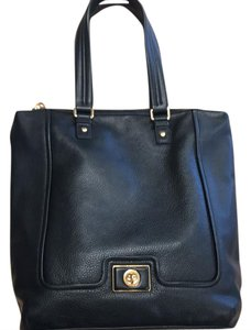 Marc by Marc Jacobs Trendy Tote in black