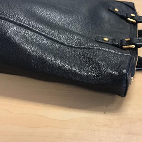 Marc by Marc Jacobs Trendy Tote in black Image 9