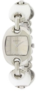 Gucci Guci Marina Ladies Watch YA121515