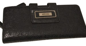 Kenneth Cole Black Wallet