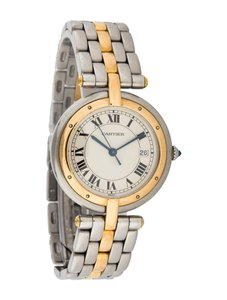 Cartier Panthere Vendome Ladies' Watch, 29mm