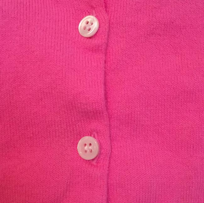 Lilly Pulitzer Sweater Cardigan Image 1