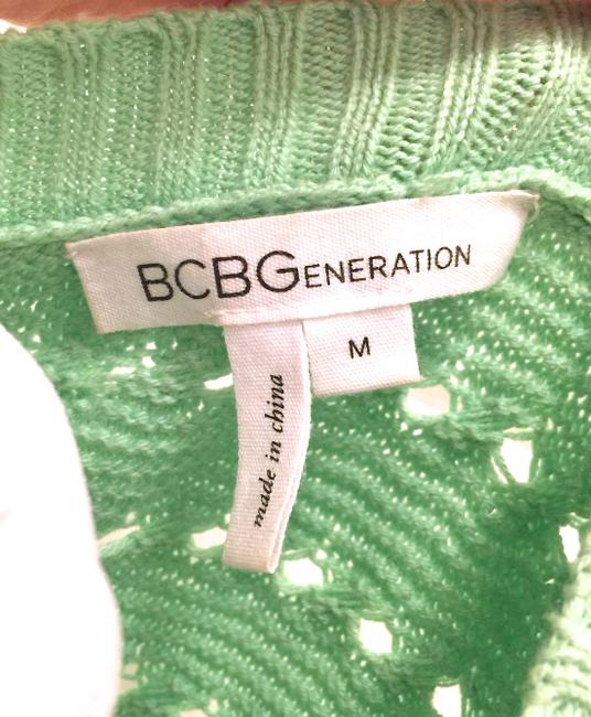 BCBGeneration Seafoam Tiffany Blue Tiffany Tiffany Green Anthropologie Anthropologie Anthropologie Madewell Madewell Outerwear Sweater