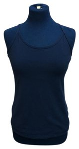 Lululemon lululemon athletic top