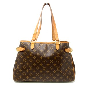 Louis Vuitton Neverfull Damier Speedy Alma Chanel Shoulder Bag