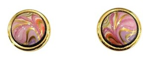Frey Wille Floral Symphony earrings