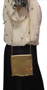 Shakira Shoulder Bag