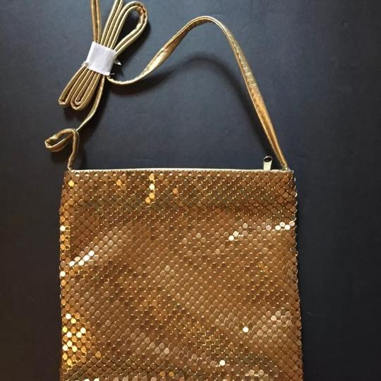 Shakira Shoulder Bag Image 3