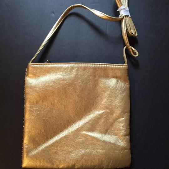 Shakira Shoulder Bag Image 5