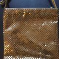 Shakira Shoulder Bag Image 6