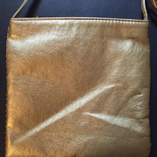 Shakira Shoulder Bag Image 7