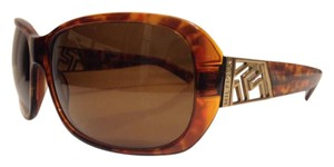 Tommy Hilfiger Tommy Hilfiger sunglasses TH7327