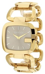 Gucci Guci G-Class Ladies Watch YA125408