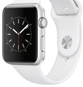 Apple BRAND NEW Apple Watch Series 1