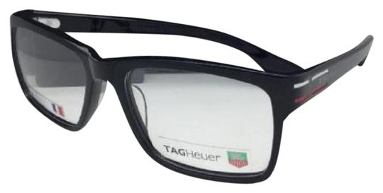 Preload https://img-static.tradesy.com/item/20769128/tag-heuer-new-th-0536-001-56-18-140-polished-black-white-and-red-frame-sunglasses-0-1-540-540.jpg