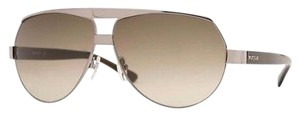 Vogue Eyewear VOGUE SUNGLASSES VO3652S